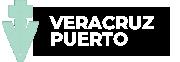 icono Veracruz te quiero