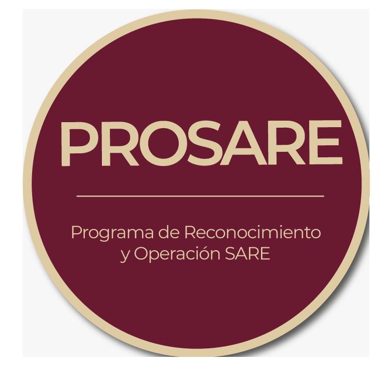 PROSARE